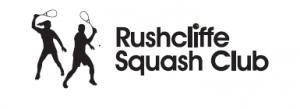 Rushcliffe Squash Club